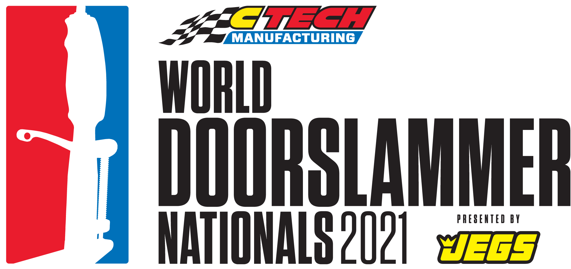 CTECH World Doorslammer Nationals